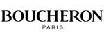 06_logo_boucheron_paris_150x50.jpg