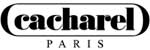 09_logo_cacharel_paris_150x50.jpg