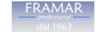09_logo_framar_professional_150x50.png